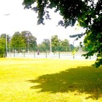 Clapham South Tennis