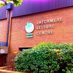 Latchmere Leisure Centre