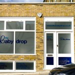 The Baby Drop Crèche