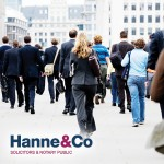 Hanne&Co Solicitors