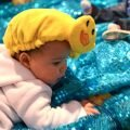 Hartbeeps Baby Classes