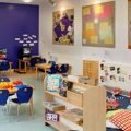 Bright Horizons Nurseries and Pre-schools