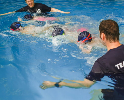 swimming-lessons-for-5-year-olds