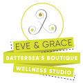 Eve & Grace Wellness Studio