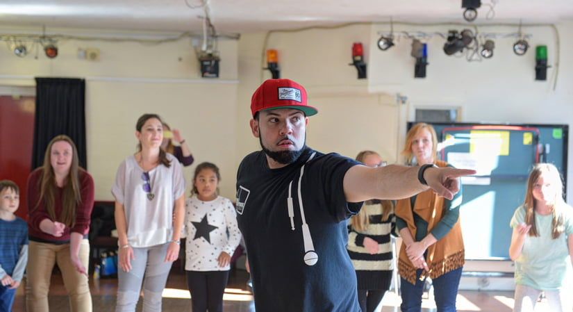 JuniorBeatboxWorkshopAdPicture