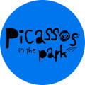 Picassos in the Park