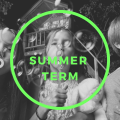 Summer Term Classes 2019